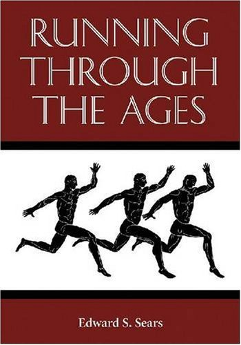 Running Through the Ages by Brand: McFarland