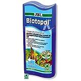 JBL Biotopol 250ml for Aquarium Water Treatment for 1000L