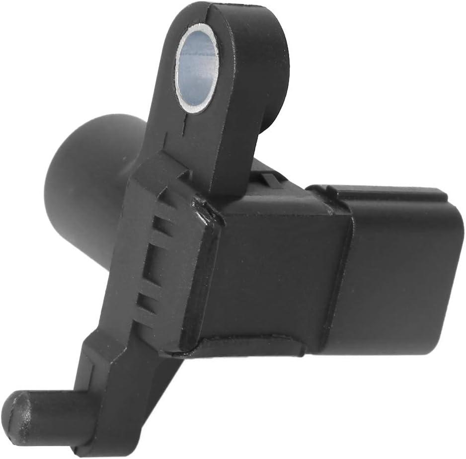 New 37840-RJH-006 Camshaft Cam Position Sensor For 2001-2005 Honda Civic 1.7L CA