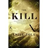 The Kill (Modern Library Classics)