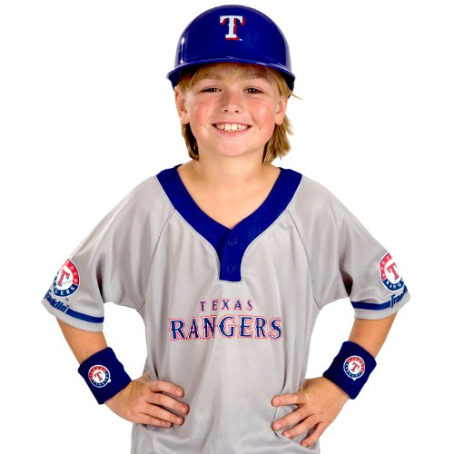 Texas Rangers Baby Uniform Price Compare