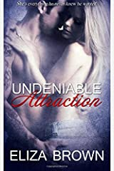 Undeniable Attraction Paperback