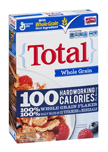 general-mills-total-whole-grain-cereal-106-oz-pack-of-24-packaging-may-vary