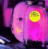 Alice In Chains Dirt 180g Vinyl Amazon Com Music