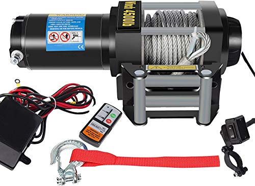 How to buy the best atv 12v winch? | Top Rated Products Venom Atv Remote Switch Wiring Diagram on case wiring diagram, electronics wiring diagram, fan wiring diagram, charger wiring diagram, dvr wiring diagram, cable wiring diagram, sensor wiring diagram, camera wiring diagram, card reader wiring diagram, bulb wiring diagram, remote switch circuit, antenna wiring diagram, led wiring diagram, dimensions wiring diagram, power wiring diagram, accessories wiring diagram, light wiring diagram, remote switch schematic, timer wiring diagram, battery wiring diagram,