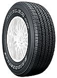 Bridgestone Dueler H/T 685 Commercial Truck Tire - LT285/70R17 121S