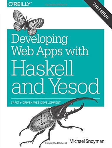 web developing - 1