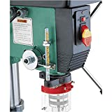 Grizzly G7944 12 Speed Heavy-Duty Floor Drill