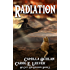 Radiation (Of Cats And Dragons Book 2)