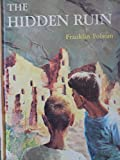 img - for The Hidden Ruin book / textbook / text book
