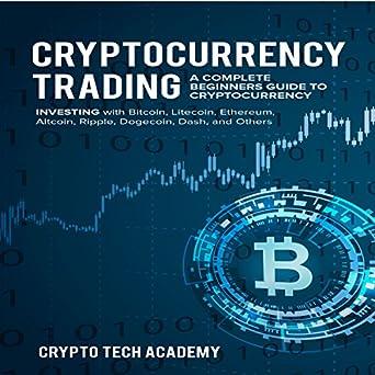 Best Cryptocurrency Brokers Uk
