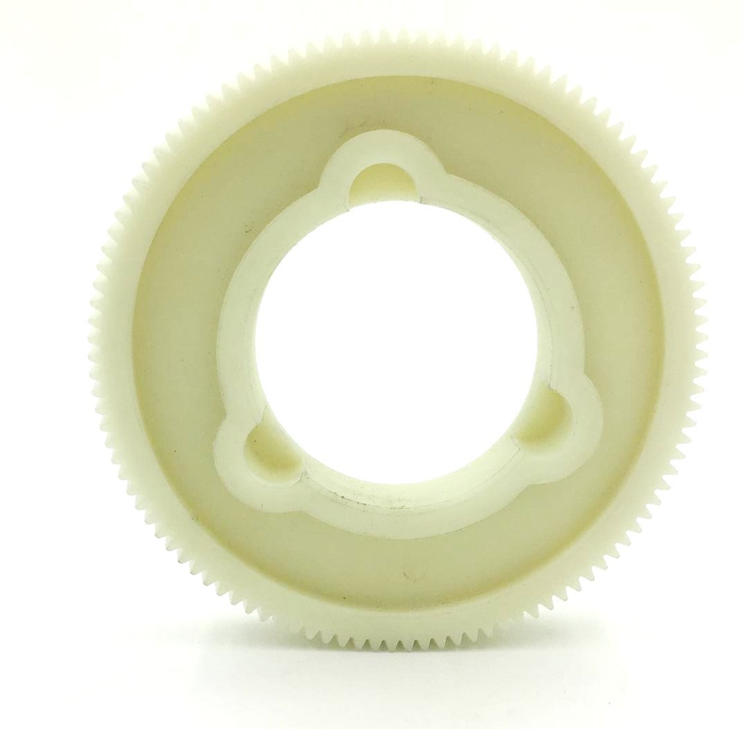 AccusizeTools - Plastic Gear for Power Feed, HJ20-0000