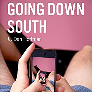 Going Down South Audiobook