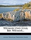 Weimar und Jen, , 1279902361