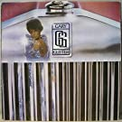 Gary Glitter - G. G. - Bell Records - BELLS 257