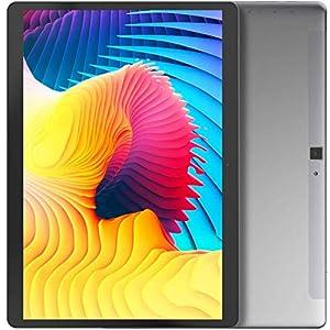 ALLDOCUBE タブレット 10.1インチ Android 9.0 RAM3GB/ROM32GB iPlay10 Pro