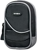 Samsonite Luggage Small Camera Bag