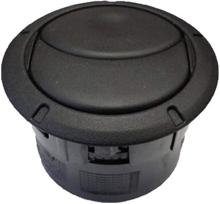FFTH Clapet dair Torpedo Black Ventile pour Dacia Logan Sandero Renault Master 3 Oe 8200212480