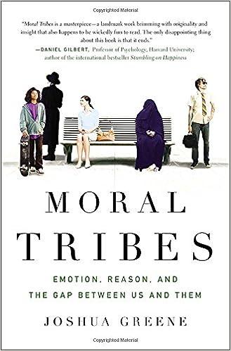 postulates of morality