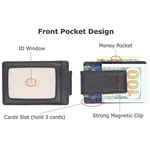 money clip wallet designer bppt  best Money Clip