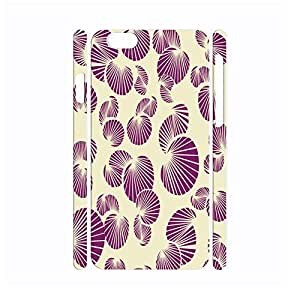 Artistical Hipster Handmade Phone Accessories Geometric Series Pattern Print Cover Case for Iphone 6 - 4.7 Inch