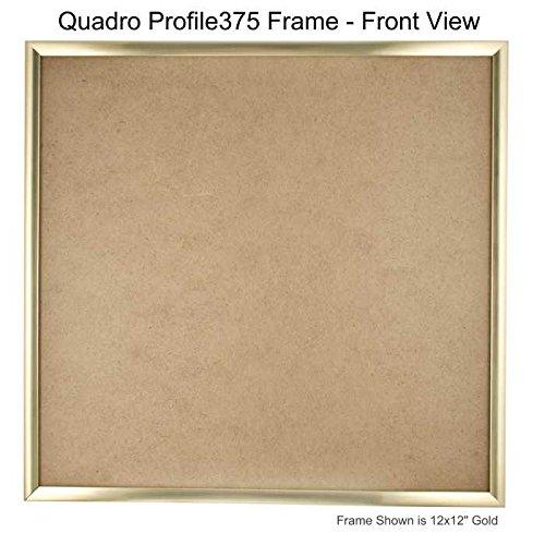18x18 frame - 2