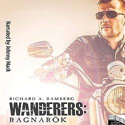 Wanderers: Ragnarök