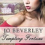 Tempting Fortune: Malloren Series, Book 2   Jo Beverley