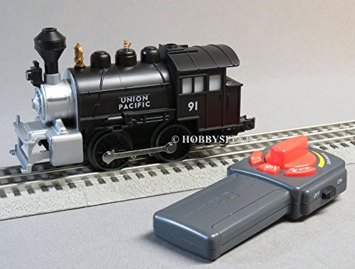LIONEL Junction Union Pacific LIONCHIEF Engine for sale  Delivered anywhere in USA