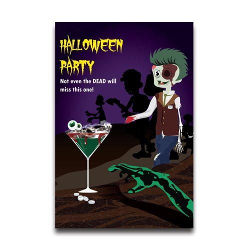 halloween-party-use-poster-for-school-students-children
