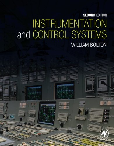 Instrumentation and Control Systems