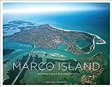 Marco Island, Florida's Gulf Playground