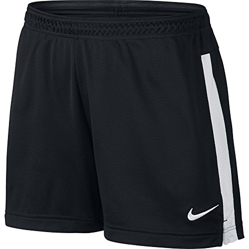 Most bought Womens Soccer Shorts