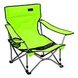 Texsport Beach Chair, Assorted
