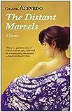 The Distant Marvels Paperback – April 7, 2015