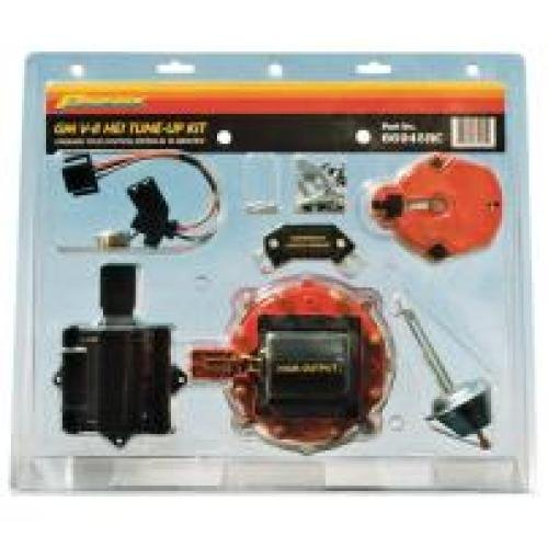 Proform 66945RC Distributor Tune-Up Kit