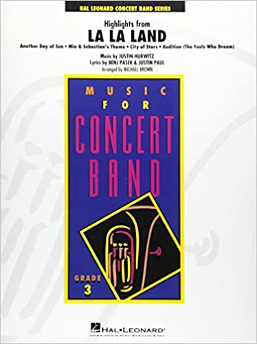 liberty fanfare score parts faber edition brass band