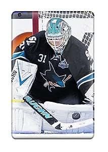 New Style san jose sharks hockey nhl (60) NHL Sports & Colleges fashionable iPad Mini 3 cases 3738866K103815224