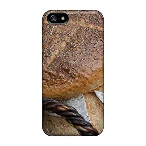 JRCarter Iphone 5/5s Hard Case With Fashion Design/ RuSW288 Phone Case
