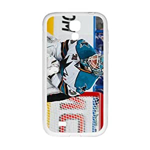 Sport Picture Hight Quality Case for Samsung Galaxy S4