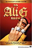 Buy Da Ali G Show - The Complete Second Season