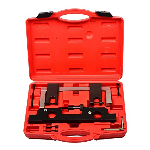 PMD Products Vanos Cam Camshaft Timing Locking Master Tool is - Import It  All