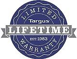 Targus Work-In Case Business Laptop Shoulder Bag