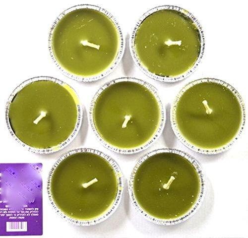 7-pieces-of-big-citronella-essential-oil-candles-anti-mosquitoes-insect-repellent