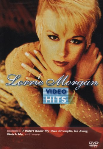 lorrie morgan today