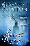 Secret Burdens (Stories of Lorst Book 3)