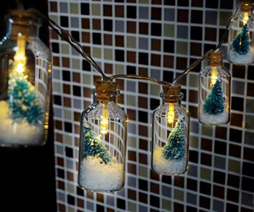 Premier Outdoor Fairy Lights in US - 2