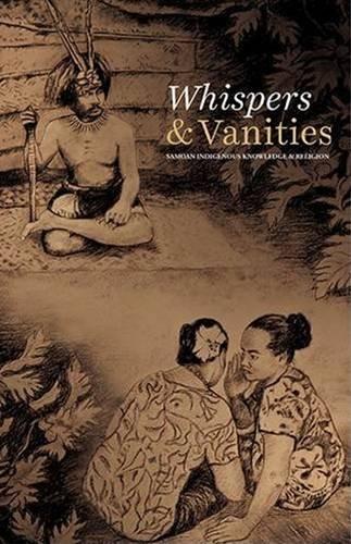 whispers-vanities
