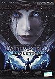 Underworld: Evolution (All Region / Ntsc)