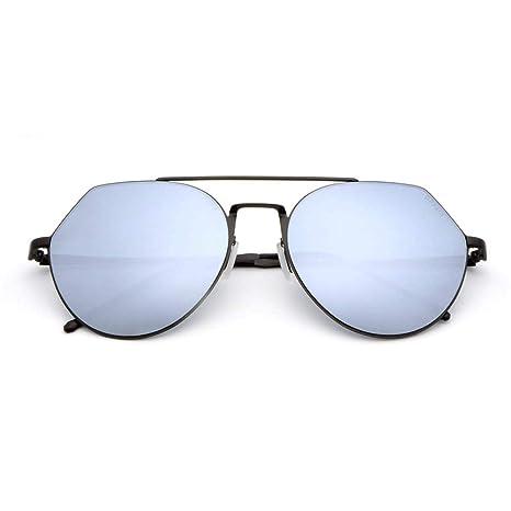 Mujer Gafas de sol Gafas de sol para mujeres con estuche ...